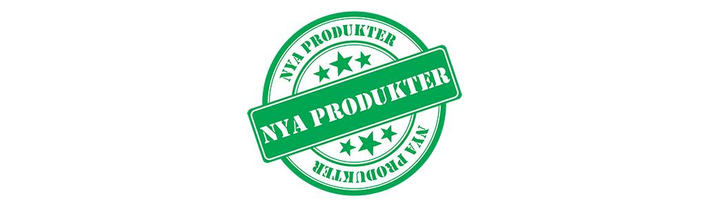 Nya-produkter