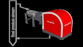 Redwave SAS Image